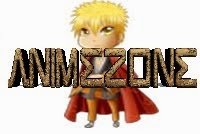 Animezone - The Best Free Anime Download Website!