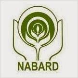 jobsingovt,govt bank jobs,maharshtra govt jobs, bank jobs,Nabard bank jobs,nabarad