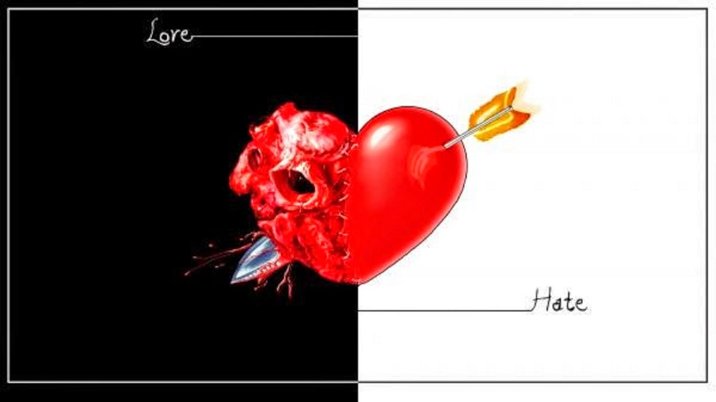 Simple Wallpaper Love Breakup - Love%2BBreakup%2BWallpapers%2B6  Pic_70674.jpg