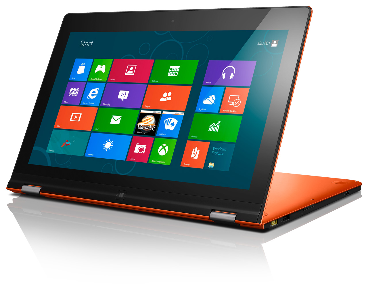 technotract lenovo ideapad yoga 13 another ultrabook tablet. Black Bedroom Furniture Sets. Home Design Ideas