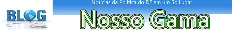 NOSSOGAMA.COM.BR