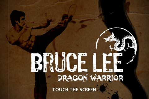Bruce Lee: Dragon Warrior For Android OS Download - 4Shared Link
