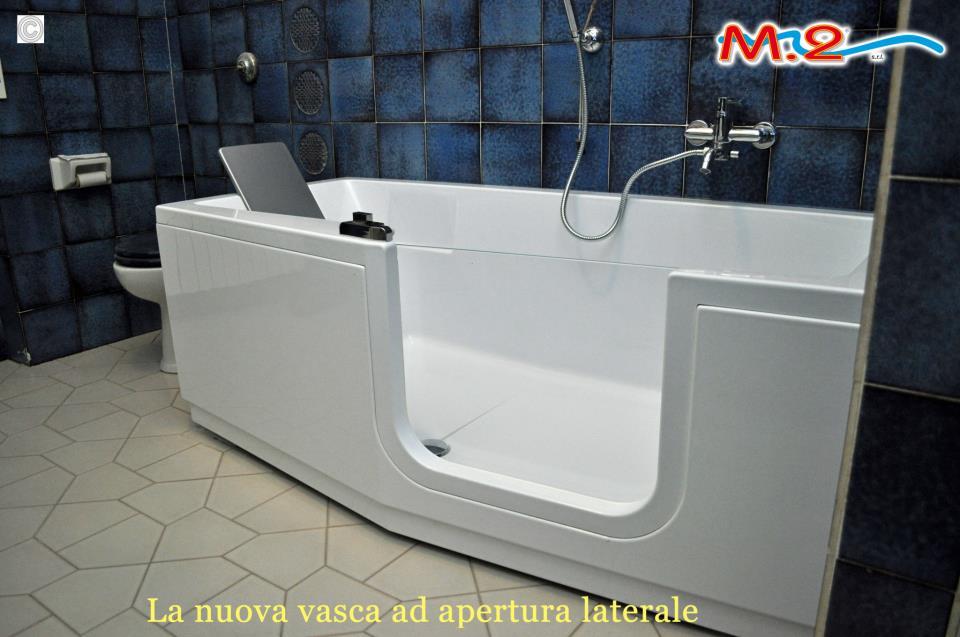 Come Si Traduce Vasca Da Bagno In Inglese : Sportello vasca da bagno vendita vasca da bagno con sportello