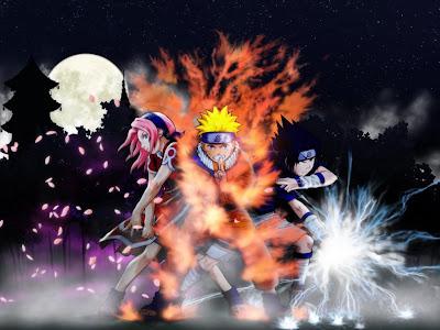 Kumpulan Gambar Naruto | Punk | Cinta |Bayi Lucu | Meme Comic