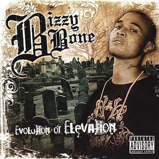 Bizzy_Bone-Evolution_Of_Elevation-(Proper)-2006-ERB