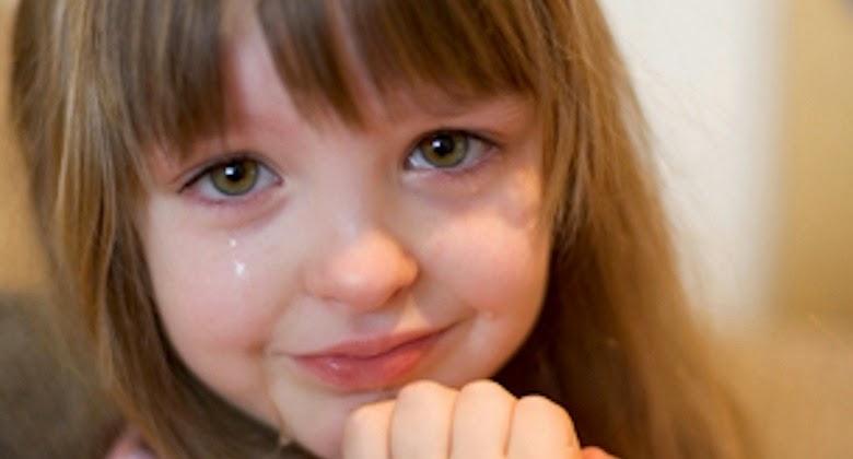 Balita 5 Tahun Dicambuk Ibunya Hingga Tewas