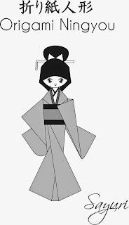 http://www.mediafire.com/view/mkemtqd43qom4v5/Origami_Ningyô_01.pdf