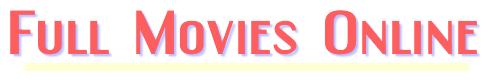 Watch Free Full Movie Online