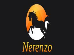 Nerenzo
