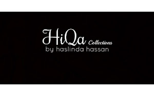 hiqa collections my own business