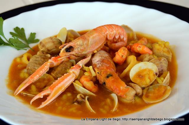 http://laempanalightdebego.blogspot.com.es/2015/10/arroz-meloso-de-marisco-y-pescado.html