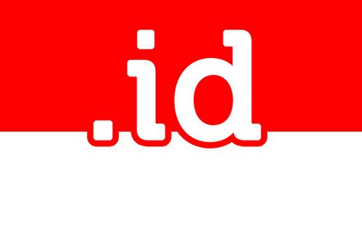 Domain Indonesia Naik Pada Tahun 2015