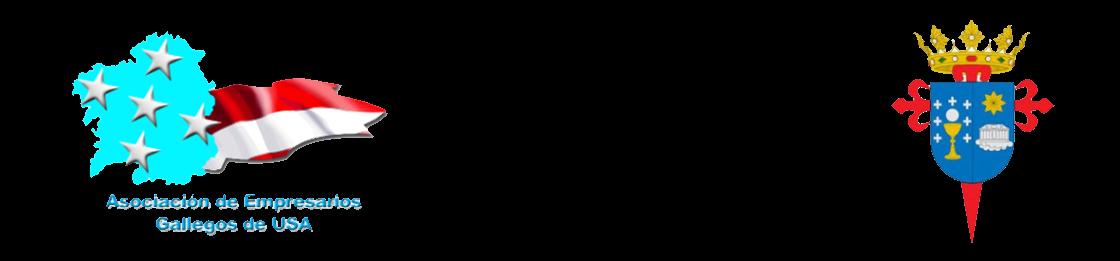 Asociación de Empresarios y Profesionales Gallegos de los Estados Unidos