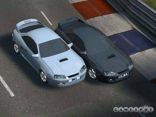 qmobile e900 racing games