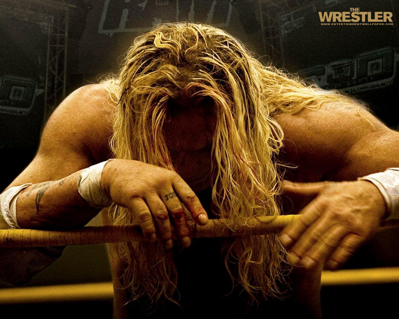 http://1.bp.blogspot.com/-dP869lgQ6-A/Te1EFsHSU6I/AAAAAAAAAPs/9ZZhbhT7IZU/s1600/the_wrestler01.jpg