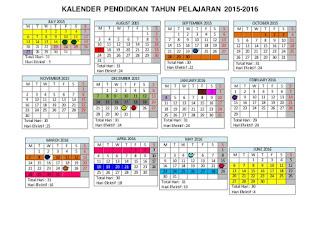 http://www.caraterbaru.web.id/2015/06/kalender-pendidikan-tahun-pelajaran.html