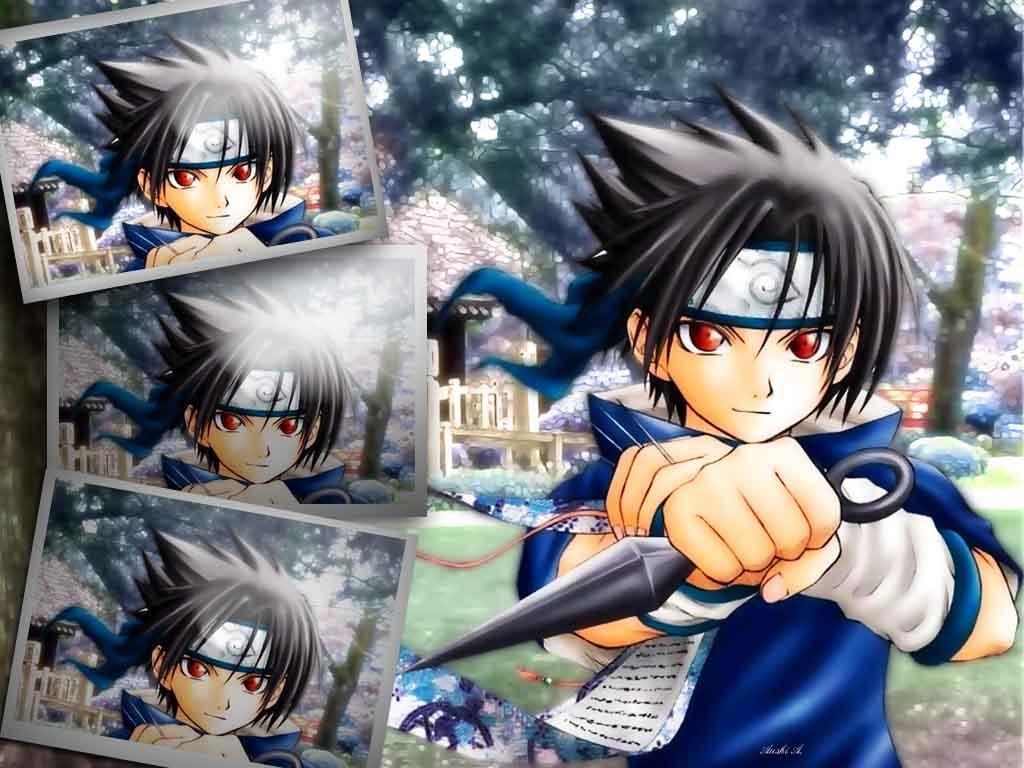 http://1.bp.blogspot.com/-dP9daeLuE3E/UJ6lCXtjaMI/AAAAAAAAAa4/mHxOToW7J1E/s1600/Sasuke-Wallpaper-Terbaru.jpg