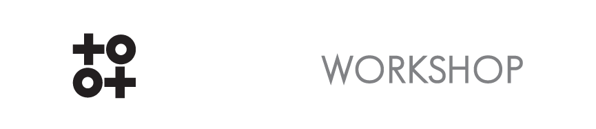TOTO Workshop