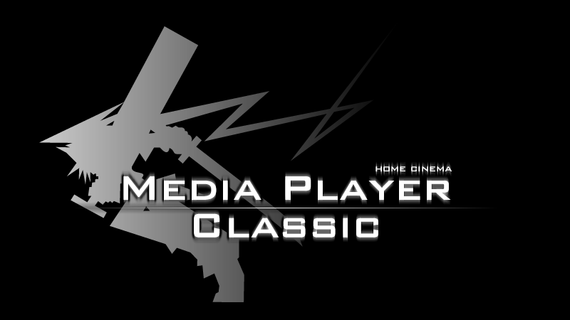how can i  media player classic