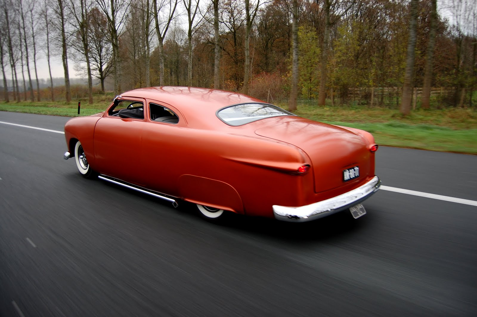 1950 Ford Shoebox for Sale http://customsicklesdiaries.blogspot.com/2011/05/for-sale-shoebox-1950.html
