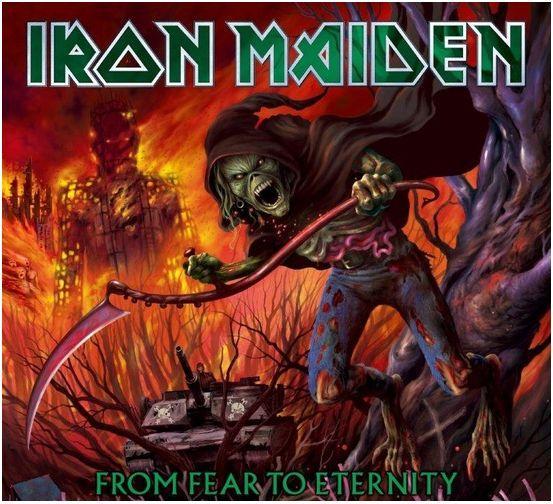 iron_maiden-iron_maiden_wallpaper