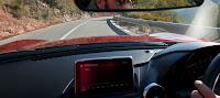 2016-Mazda-MX-5-30.jpg