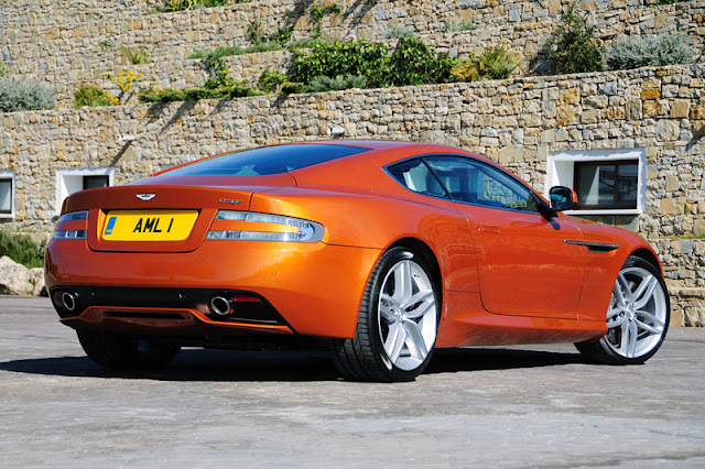 2012-Aston-Martin-Virage-coupe-back