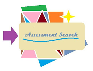 Strategi Assessment Search
