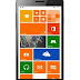 Micromax Canvas Win W121 FEATURES
