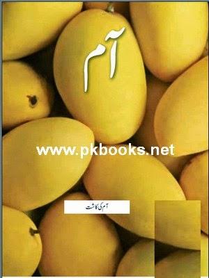 Aam Ki Kasht (Mango Cultivation)