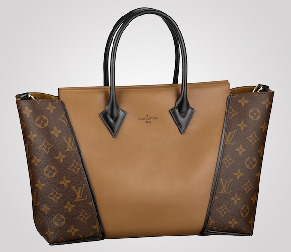 bolso lujo louis vuitton