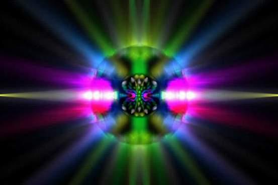 http://1.bp.blogspot.com/-dPFN3KVwuqM/TiUwRKRw2PI/AAAAAAAACJk/81-UYmVxu54/s1600/energia-24.jpg