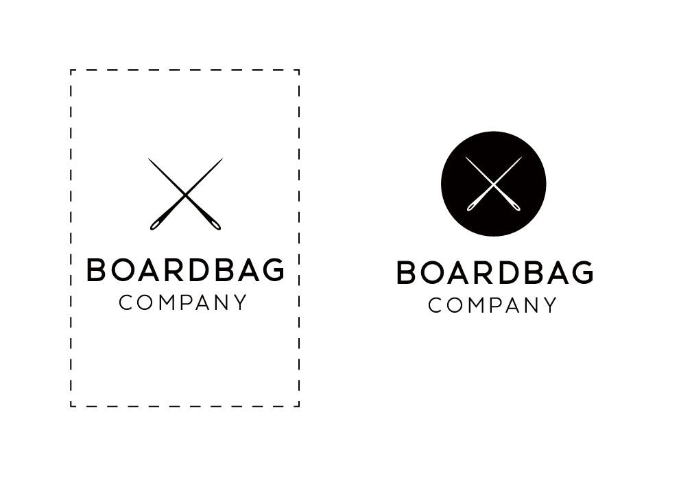 The Boardbag Company