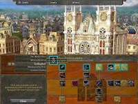 Age of Empires mbulinformation gratis download