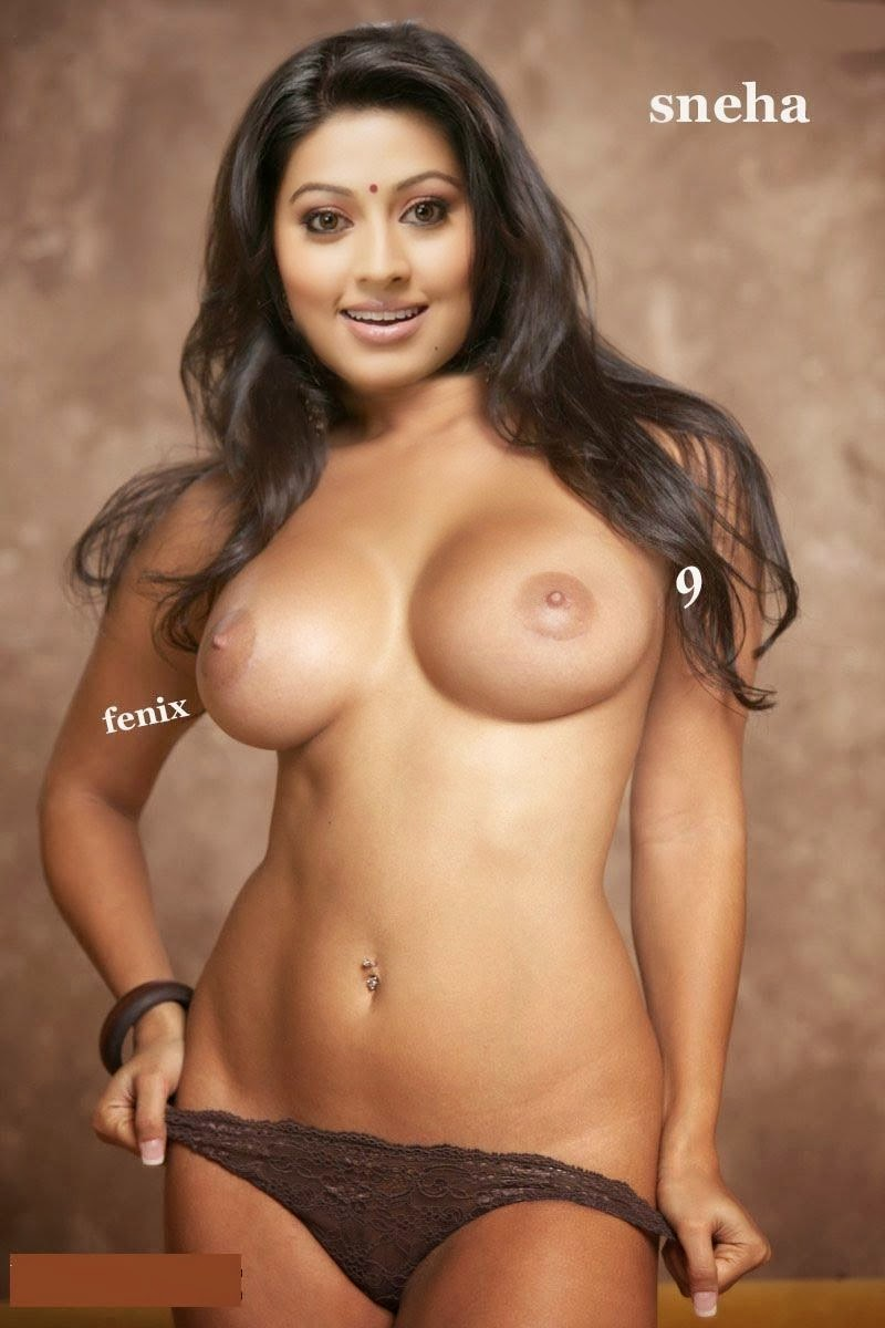 Sxy xxx sneha ulla hd everything