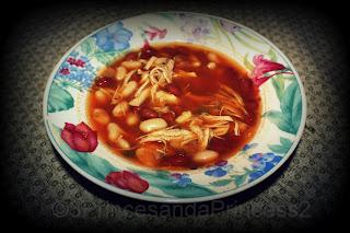 Chicken Chili Recipes