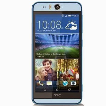 HTC Desire Eye price in Pakistan phone full specification