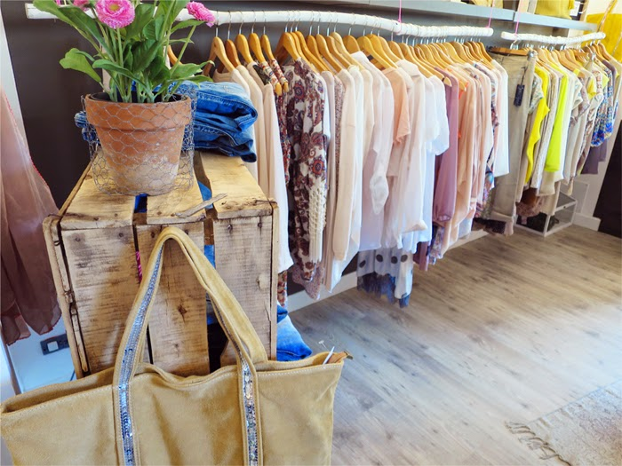 City Guide shopping Var - Blog lifestyle Marseille