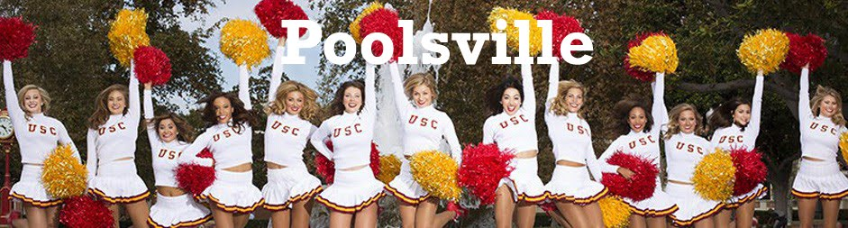 Poolsville