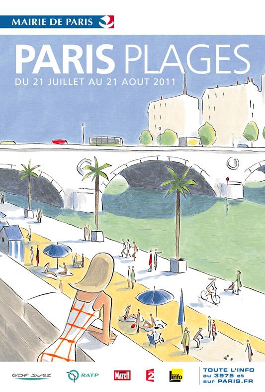 external image 2011+PARIS-PLAGES-s.jpg
