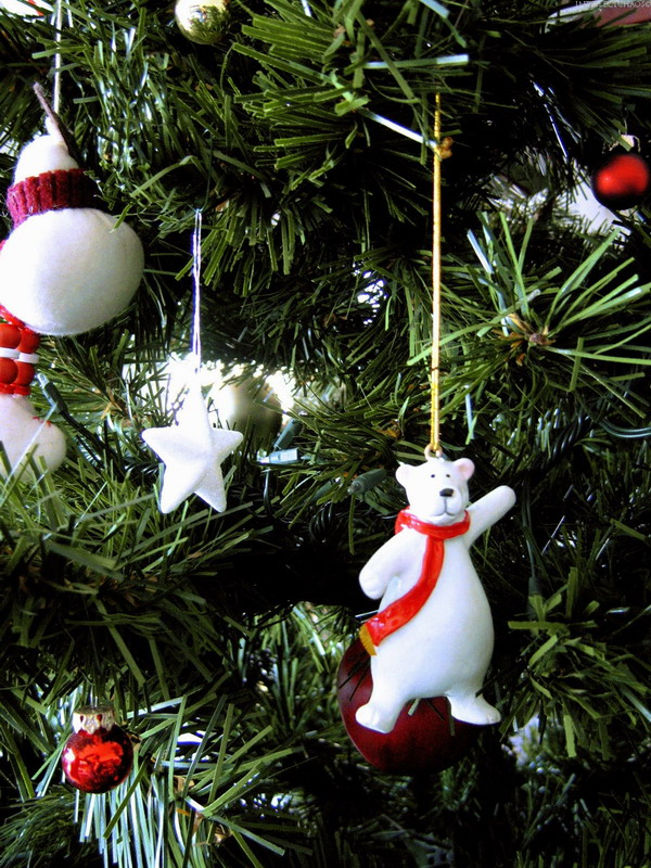 grain futures trade mostly lower livestock mixed - Boscovs Christmas Decorations