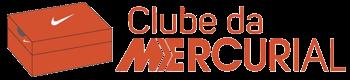 Clube da  Mercurial