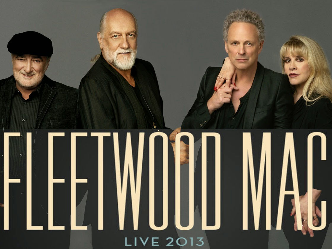 fleetwood mac Fleetwood mac was founded by peter green in 1967 and was named after mick fleetwood and john mcvie after peter green left in 1969, fleetwood and mcvie remained as original members, and the band has since featured a cast of brilliant talents.