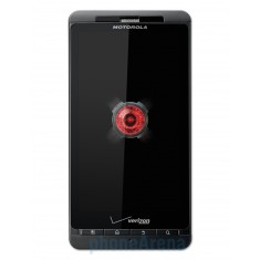 Difficulties how to hard reset a motorola droid x