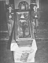 PIACENZA 9 SETTEMBRE 1944