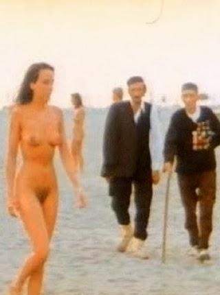 Lepota Poroka 02 Nudist Movie