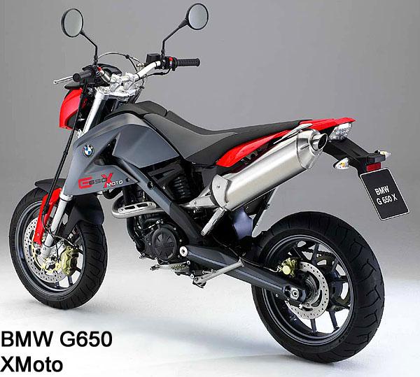 HOT MOTO SPEED: BMW Sports Bikes