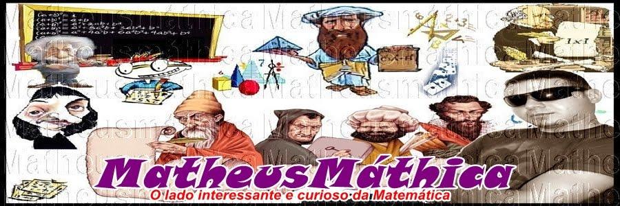 MatheusMáthica