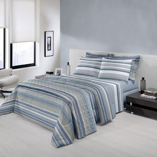 cama de casal simples e comum