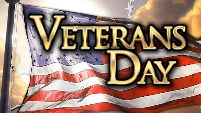 happy veterans day quotes, sayings, poems, speech